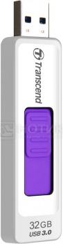 Флешка Transcend 32Gb JetFlash 770 TS32GJF770 Белый НОТИК 950.000