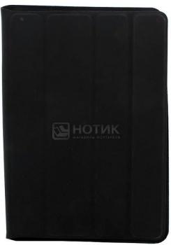 """Чехол 10.1"""" IT Baggage для планшета Asus EeePAD TF700 ITASTF705-1, Искусственная кожа, Черный НОТИК 1200.000"""