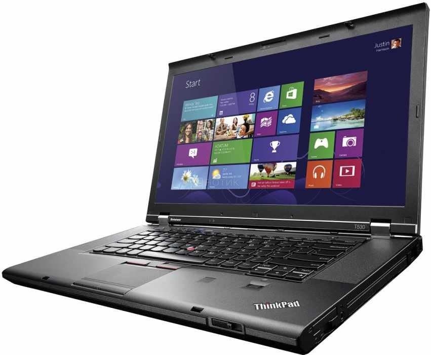 Lenovo thinkpad t530 239242u driver for windows 8 64 bit x64 free