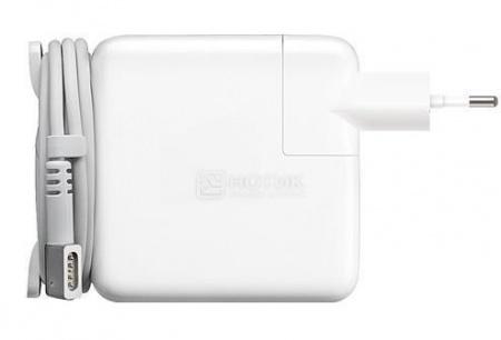 Адаптер питания TopON TOP-AP04 18.5V -> 4.6A для MacBook Pro 85W PN: MA458GA MA938ZA MA938LLA MA598 MC461Z/A BACAP0003
