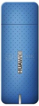 Huawei e369: шустрая малютка