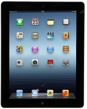 Apple iPad 4 16Gb Wi-Fi+Cellular Retina