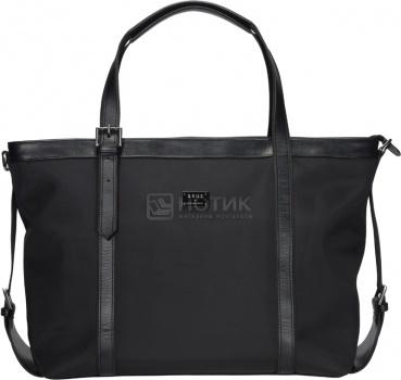 """Сумка 16"""" Asus Metis Carry Bag 90-XB3U00BA00000 полиэстер, Черный от Нотик"""