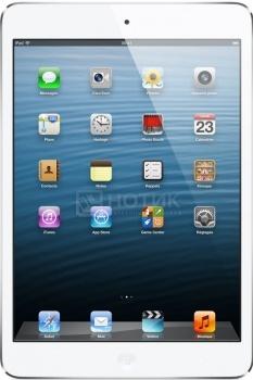 Apple iPad Mini 16Gb Wi-Fi+Cellular