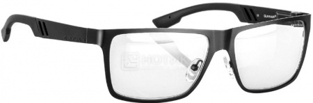 Компьютерные очки Gunnar Оptiks Vinyl-Onyx z  (VIN-00101z) Черный НОТИК 4290.000