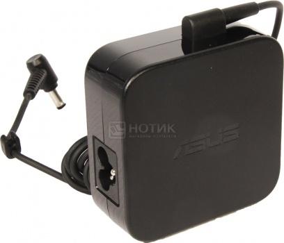 Зарядное устройство для ноутбука Asus 65W, 19.5V 90XB00BN-MPW000