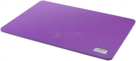 """Подставка для ноутбука 15,6"""" DeepCool N1 Фиолетовый"""