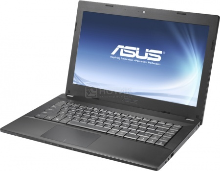ASUS ASUSPRO ESSENTIAL P45VA WINDOWS 10 DOWNLOAD DRIVER