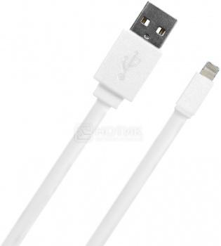 Кабель Deppa 72114 для iPad4 Белый