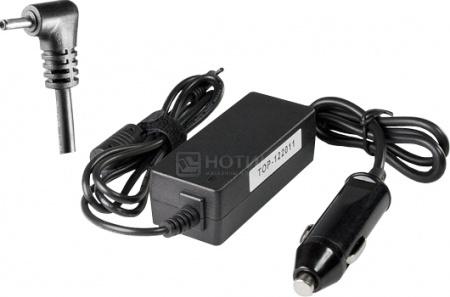 Автомобильный адаптер питания TopON TOP-SA02CC 19V -> 2.1A 40W Samsung 300U1A NS310 530U3C 530U3B 535U3C XE500C21 Chromebook 900X  AA-PA2N40S