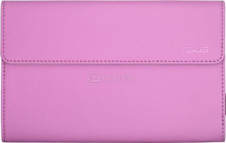 Чехол для Nexus 7/Nexus 7 3G/ME172/ME371 Asus 90XB001P-BSL040 VersaSleeve, Полиуретан, Розовый от Нотик