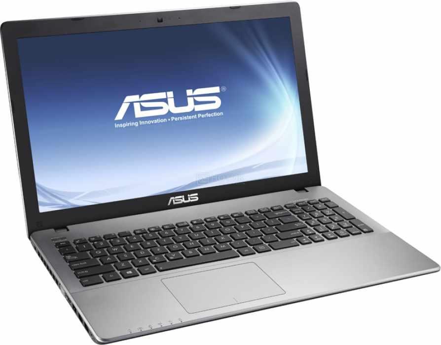 Asus x550d драйвера windows 7 64 скачать