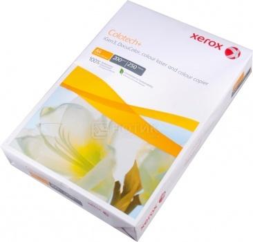Бумага A4  XEROX Colotech+, 120г/м2, 500 листов 003R98847 от Нотик