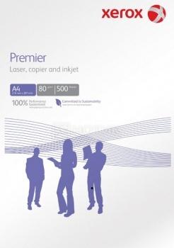 Бумага A4  XEROX Premier  80г/м2 500 листов 003R91720 от Нотик