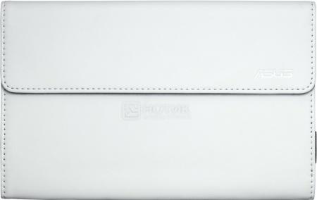 Чехол для Nexus 7/Nexus 7 3G/ME172/ME371 Asus 90XB001P-BSL020 VersaSleeve, Полиуретан, Белый от Нотик