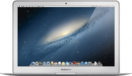 Ноутбук Apple MacBook Air MD760RU/A MD760RU/A
