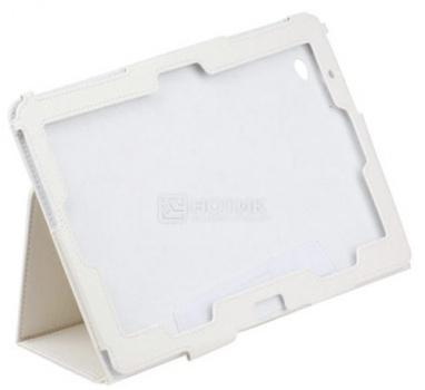 "Чехол 11.6"" IT Baggage для планшета Acer Iconia Tab W700 ITACW702-0, Искусственная кожа, Белый НОТИК 1100.000"