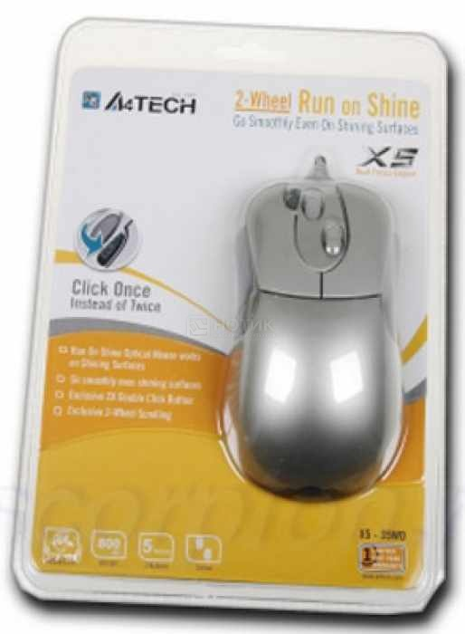 A4TECH X5-35WD DRIVER FOR WINDOWS 7