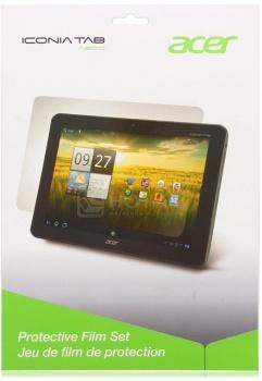 Защитная пленка Acer Anti-Glare Protection Film для A200, А211 XO.FLM0A.006 НОТИК 300.000