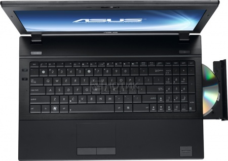 DOWNLOAD DRIVER: ASUS B53A