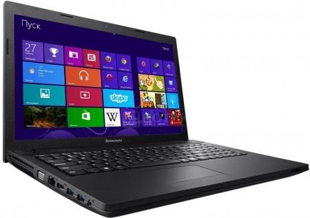 Скачать новые драйвера для ноутбука lenovo g500 (59398526).