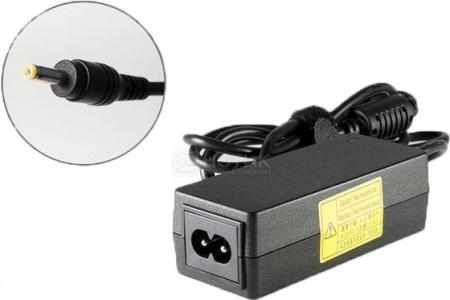 Адаптер питания TopON TOP-LT06 19V -> 1.75A  для Asus X201E 11.6 Series (4.0x1.5 mm) 33W