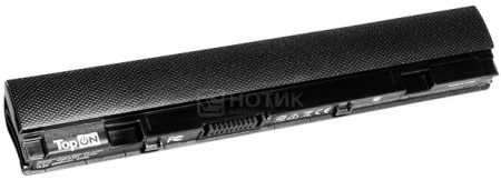 Аккумулятор TopON TOP-X101 10.8V 2200mAh PN: A31-X101 A32-X101TopON<br>Аккумулятор TopON TOP-X101 10.8V 2200mAh PN: A31-X101 A32-X101<br>