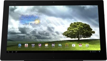 Планшет Asus P1801-T 32Gb (Android 4.2/Tegra 3 1200MHz/18.4