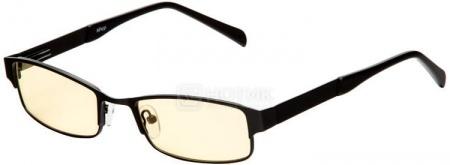 Очки компьютерные SP Glasses luxury AF031 Черный НОТИК 1390.000