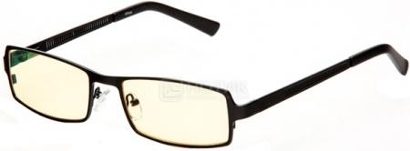 Очки компьютерные SP Glasses luxury AF034 Черный НОТИК 1390.000
