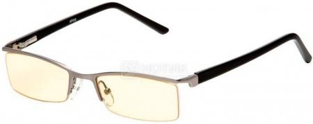 Очки компьютерные SP Glasses luxury AF035 Черный НОТИК 1390.000