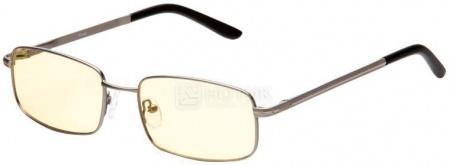 Очки компьютерные SP Glasses premium AF028 Черный/Белый НОТИК 990.000