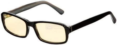 Очки компьютерные SP Glasses comfort AF024 Черный НОТИК 750.000