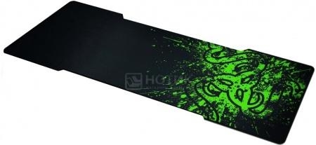 Коврик для мыши Razer Goliathus Control Extended, Черный/Зеленый от Нотик