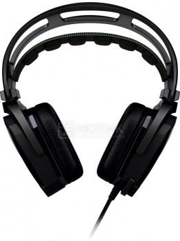 Гарнитура Razer Tiamat 7.1, Черный RZ04-00600100-R3M1 от Нотик