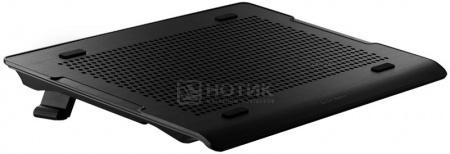 """Подставка для ноутбука 17"""" Cooler Master NotePal I300 R9-NBC-300LR-GP, Черный НОТИК 1250.000"""