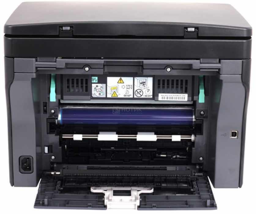 Xerox офисная техника мфу принтеры сканеры