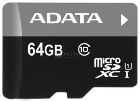 карта-памяти-a-data-microsdhc-64gb-class10-ausdx64guicl10-r