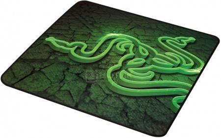 Коврик для мыши Razer Goliathus 2013 Control Large, Черный/Зеленый НОТИК 1250.000