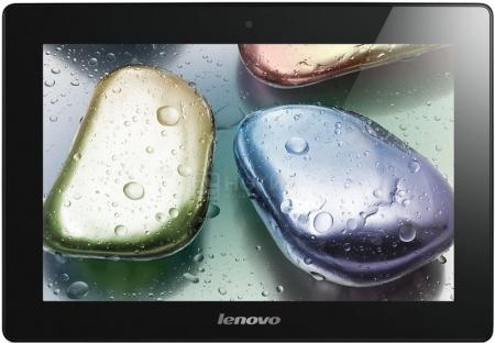 Lenovo IdeaTab S6000L 16Gb