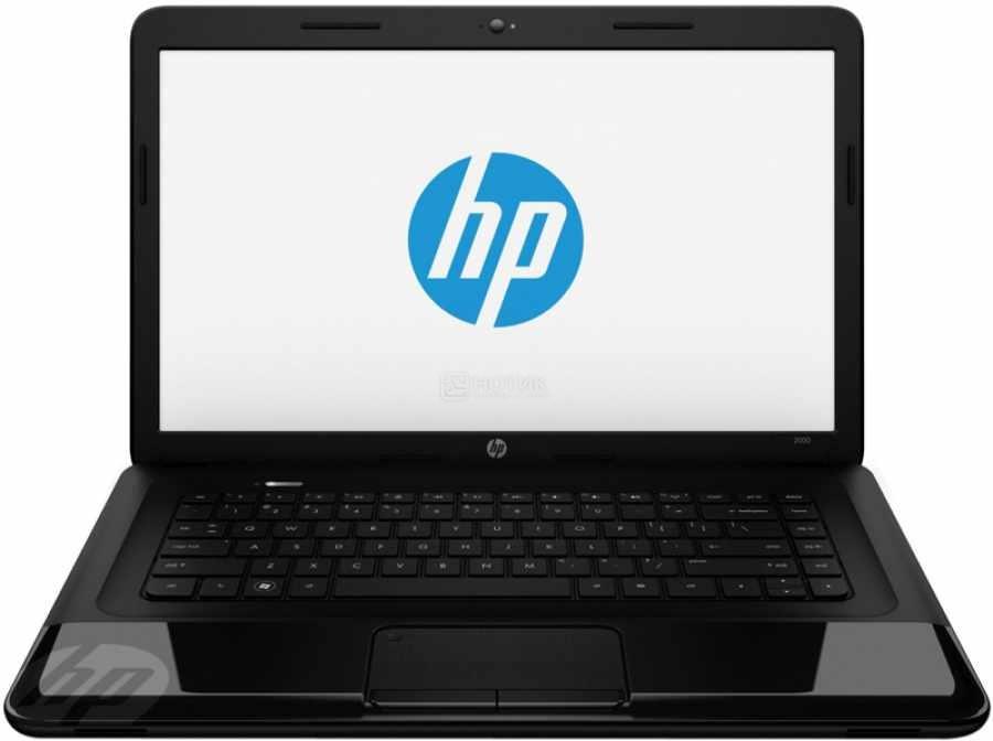 New HP Pavilion 2000-2d60DX 2000-2d60NR 2000-2d61NR Laptop US Keyboard