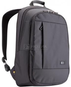 """Рюкзак 15,6"""" Case Logic MLBP-115GY, Нейлон, Серый от Нотик"""