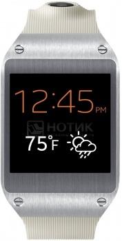 Смарт-часы Samsung Gear SM-V700 White, Белый