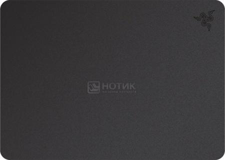 Коврик для мыши Razer Destructor 2, Черный RZ02-00200400-R3M1