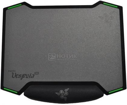 Коврик для мыши Razer Vespula, Черный RZ02-00320100-R3M1