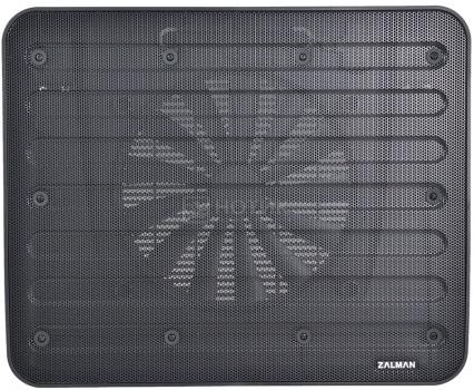 "Подставка для ноутбука 17"" Zalman ZM-NC3, Черный НОТИК 850.000"