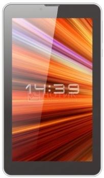 Планшет SUPRA M723G (Android 4.2/MT8312 1200MHz/7.0