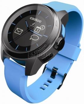 Смарт-часы Cookoo Watch, Голубой НОТИК 4990.000