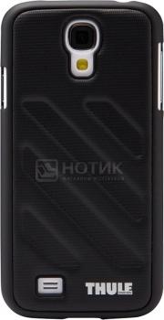 Чехол для Samsung Galaxy S4 Thule TGG-104K, Полиуретан, Черный от Нотик