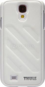 Чехол для Samsung Galaxy S4 Thule TGG-104W, Полиуретан, Белый от Нотик